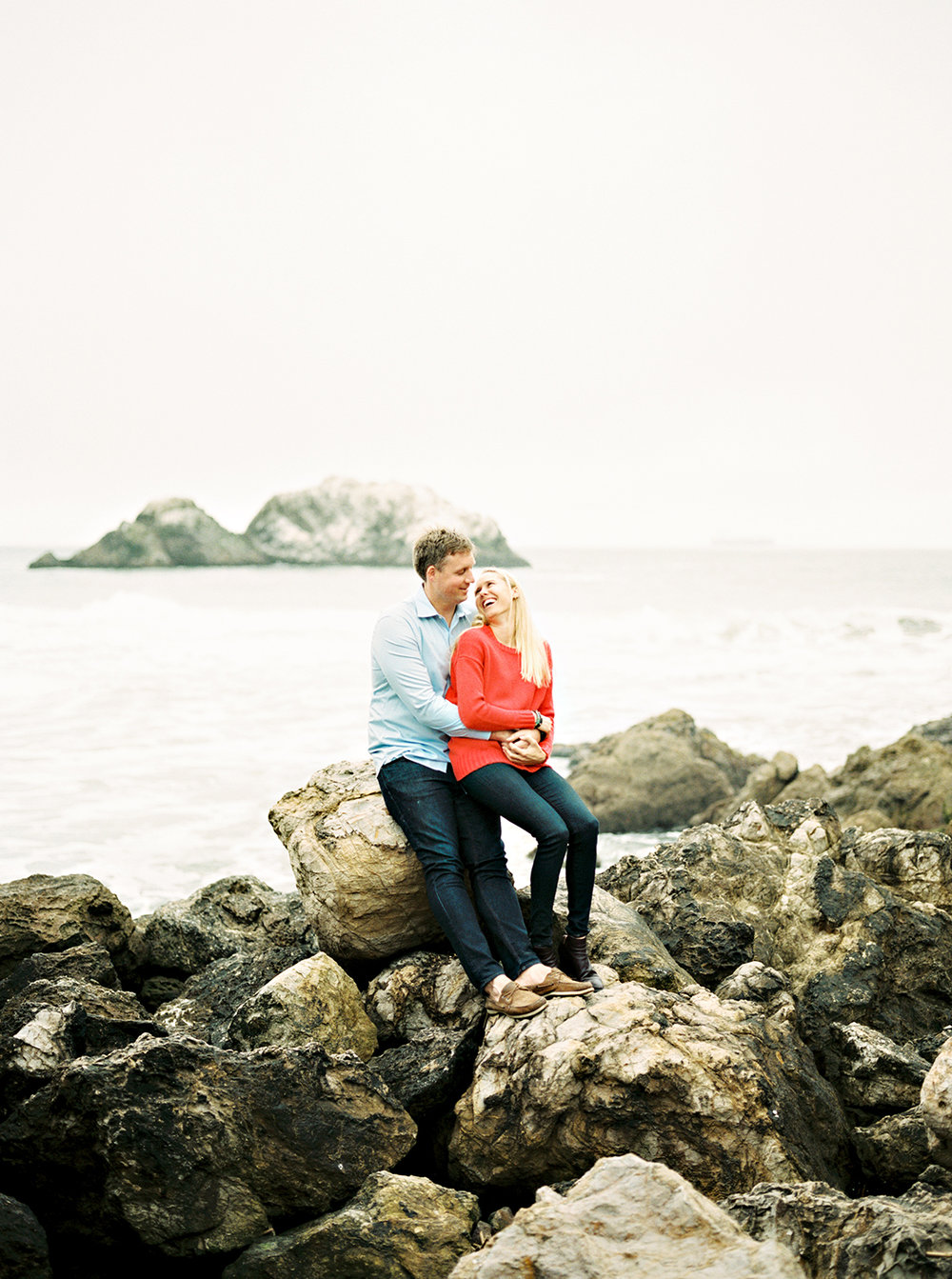 Adriana Klas Photography-111.jpg