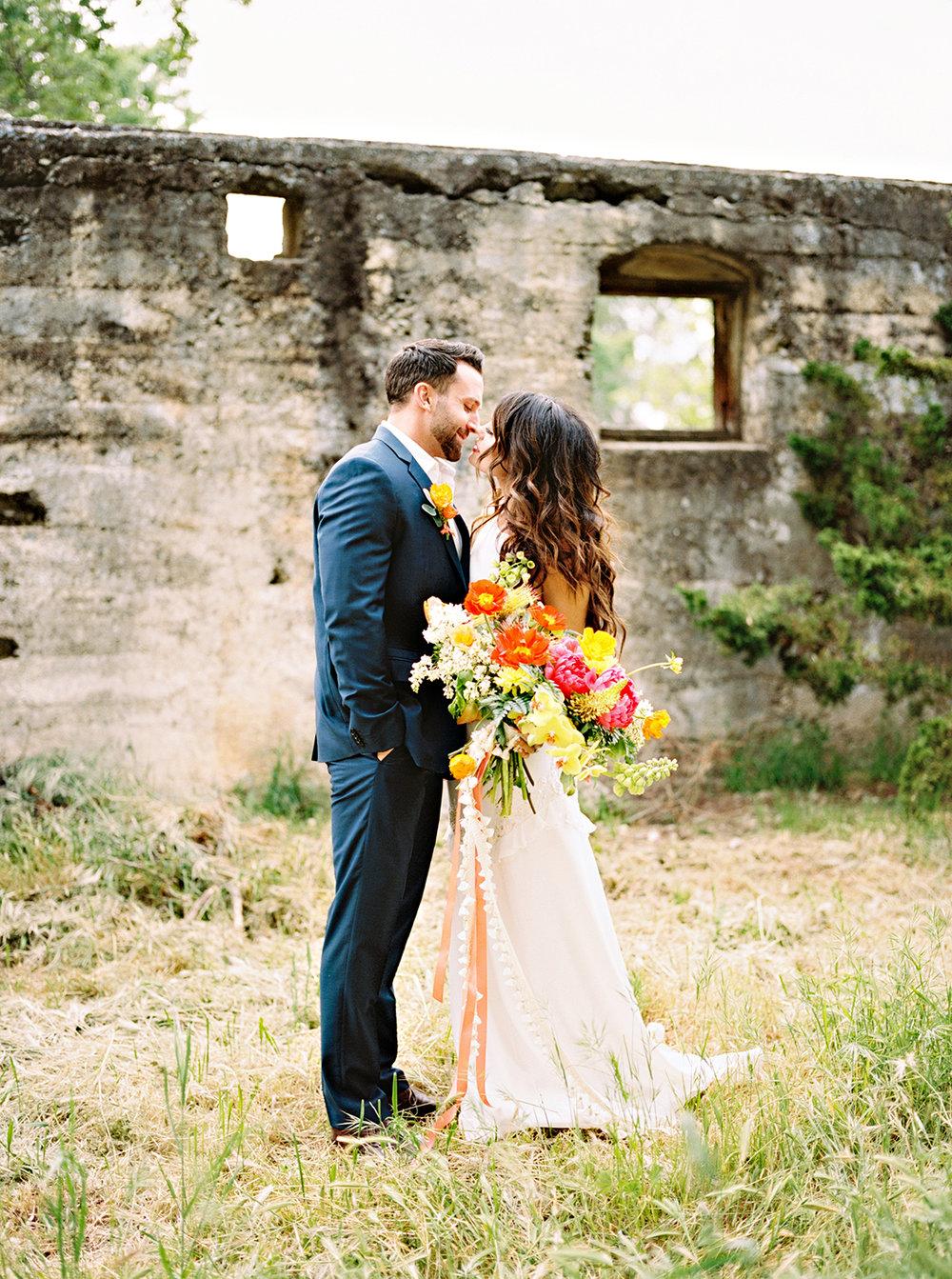 Adriana Klas Photography-23.jpg