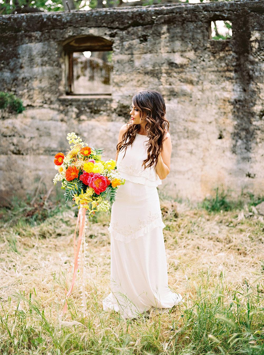 Adriana Klas Photography-30.jpg
