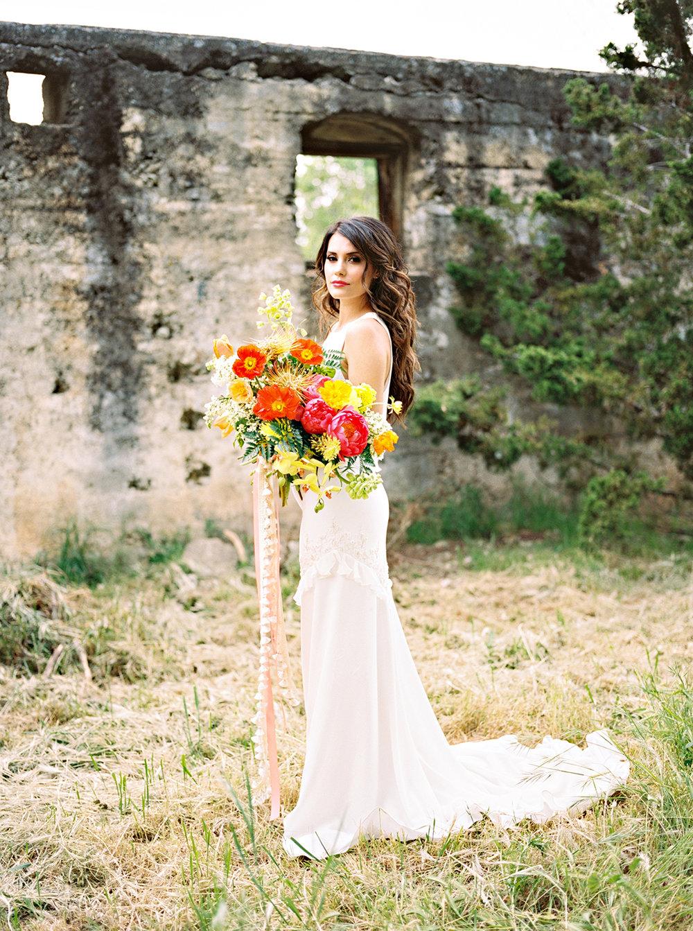 Adriana Klas Photography-119.jpg