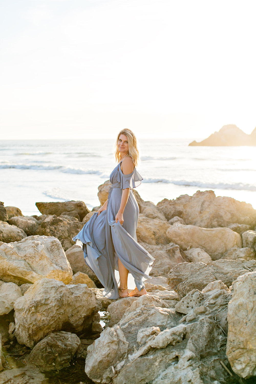 Adriana Klas Photography-71-2.jpg
