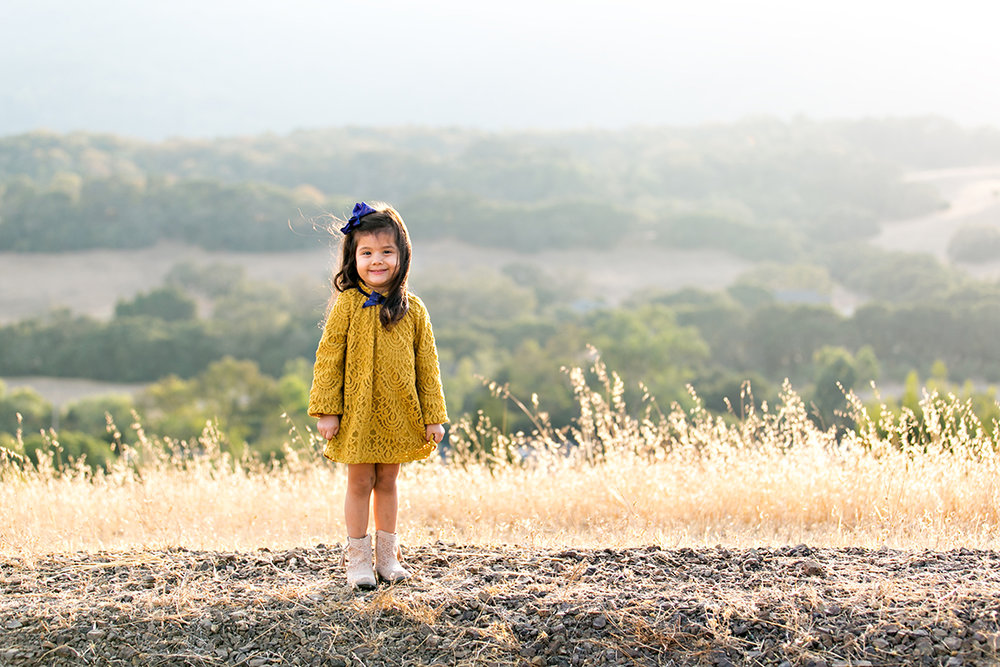 Adriana Klas Photography-7.jpg