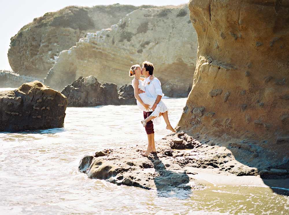 Adriana Klas Photography-606.jpg
