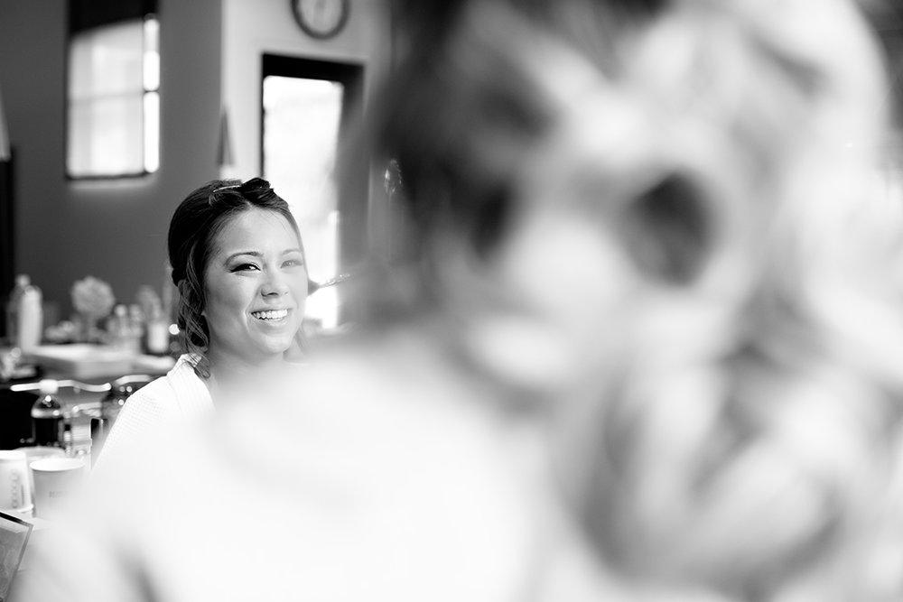 Adriana Klas Photography-20-2.jpg