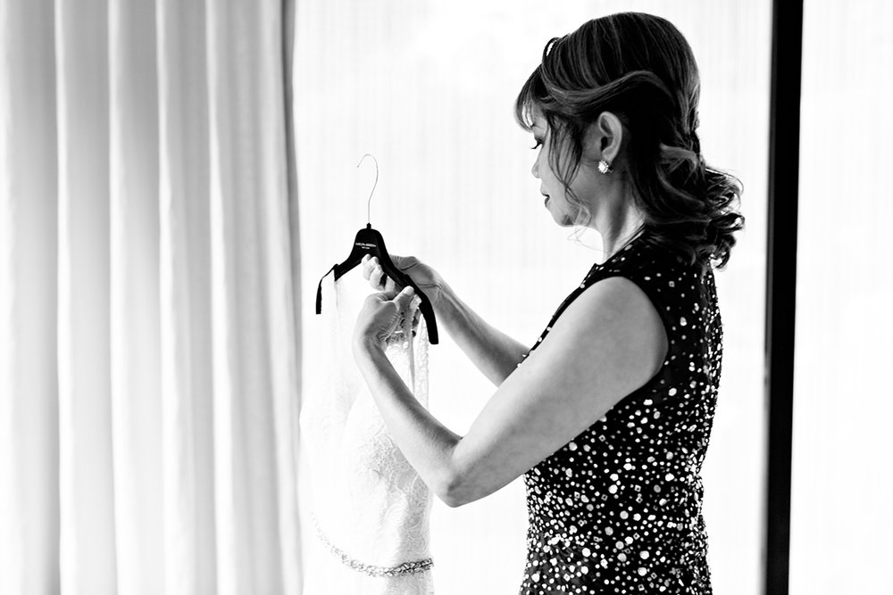 Adriana Klas Photography-106.jpg