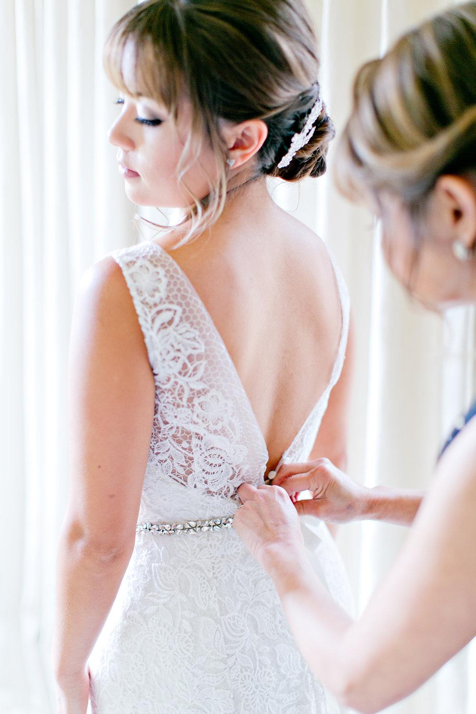 Adriana Klas Photography-118.jpg