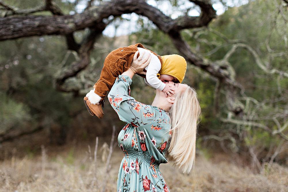 Adriana Klas Photography-127-2.jpg