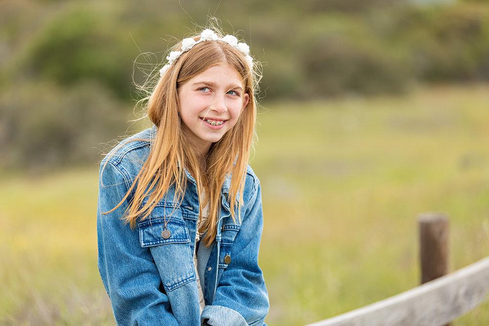 Adriana Klas Photography-15-2.jpg