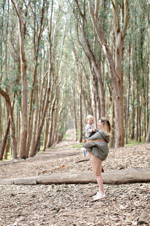 Adriana Klas Photography-100-2.jpg