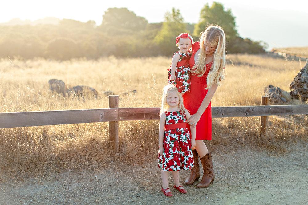 Adriana Klas Photography-8-2.jpg