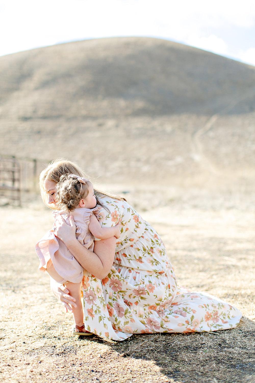 Adriana Klas Photography-27-2.jpg
