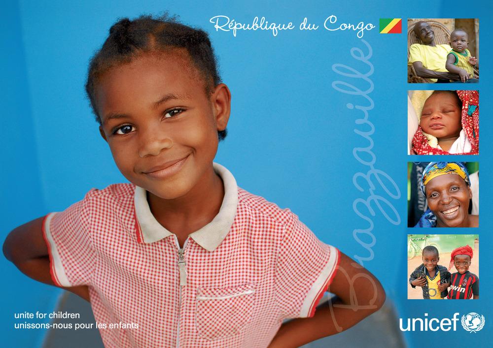 04_CONGO_bookFINAL_print_Page_01.JPG