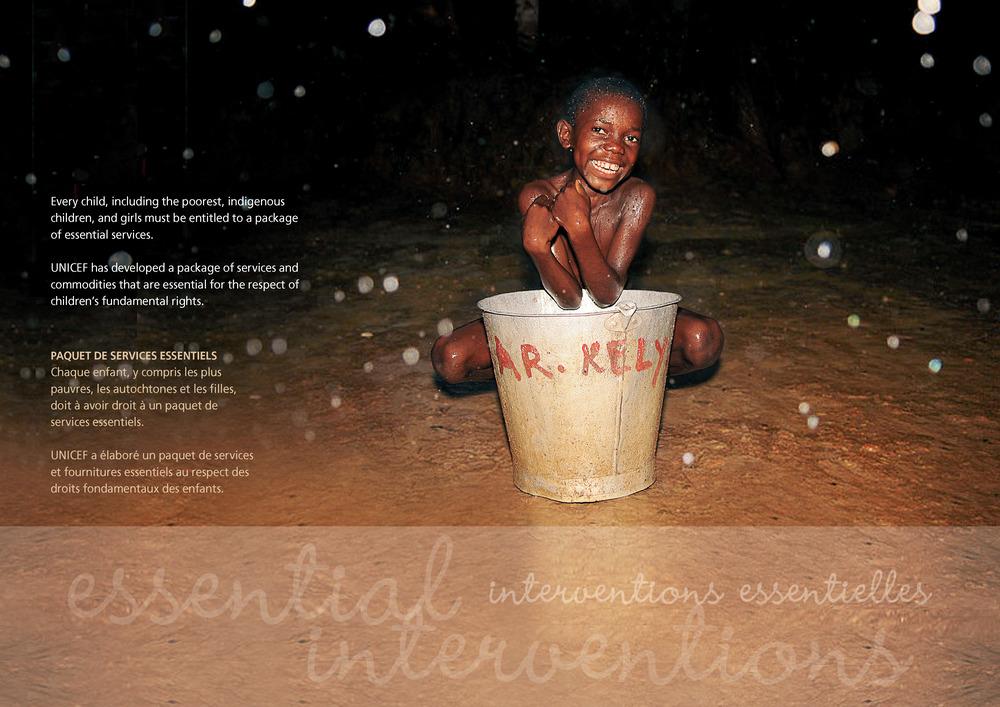 11_CONGO_bookFINAL_print_Page_14.JPG