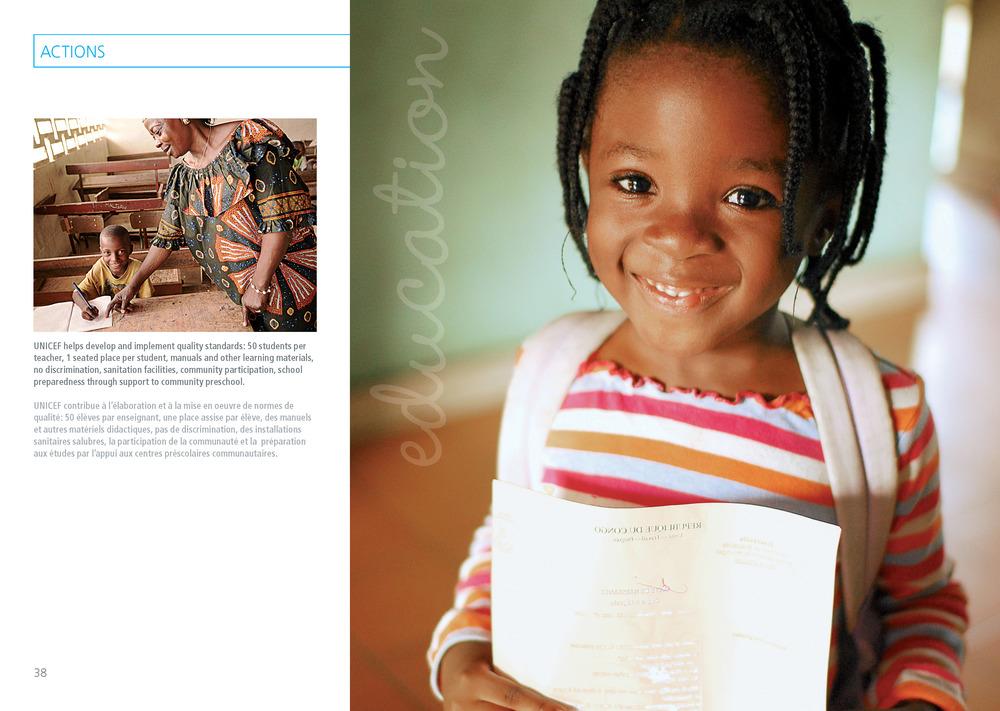 21_CONGO_bookFINAL_print_Page_38.JPG