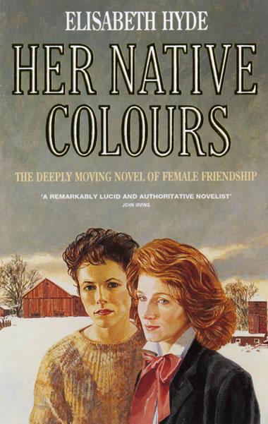 UK paperback