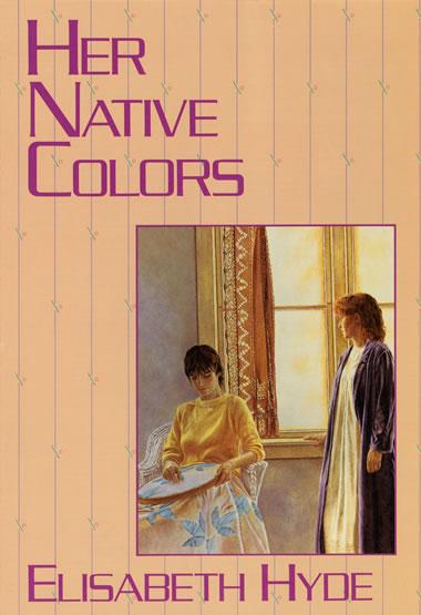 380-colors-1.jpg