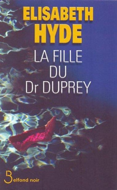 France paperback