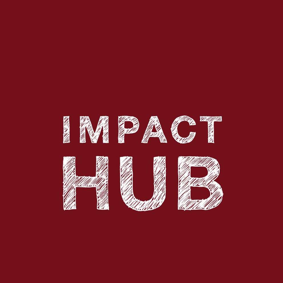 impact_hub.jpg