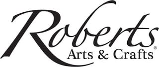 roberts.jpg