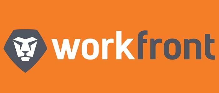 workfront.jpg