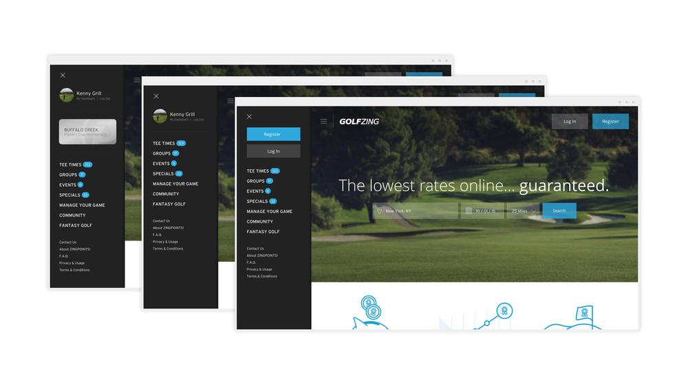 Golfzing-02.jpg