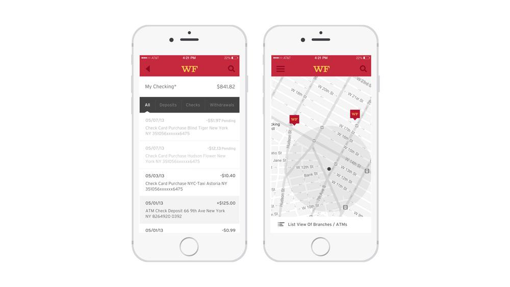WellsFargo-App-Mock02.jpg