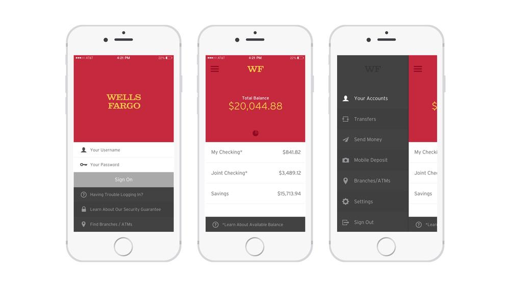 WellsFargo-App-Mock01.jpg