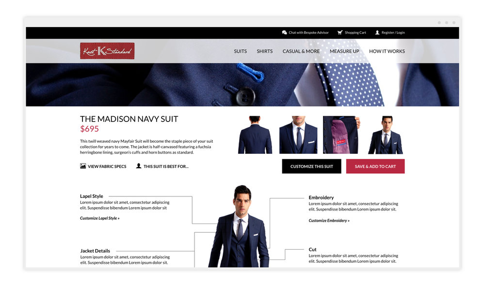 KnotStandard-Product-Full.jpg