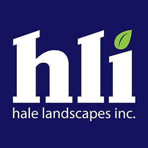 Hale Landscapes Inc
