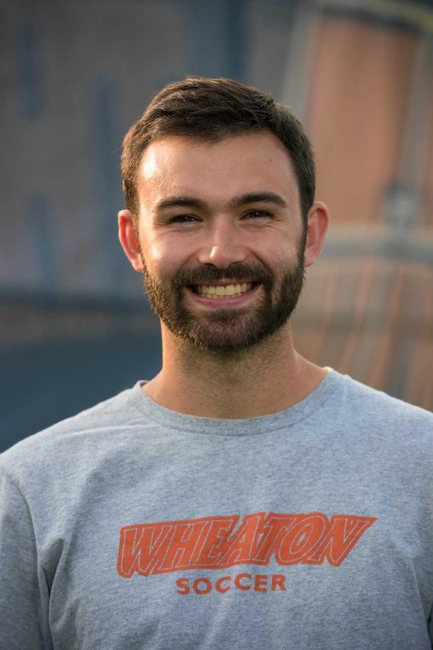 Tournament Director:  Elliot Borge elliot.borge@wheaton.edu (708) 288-5187