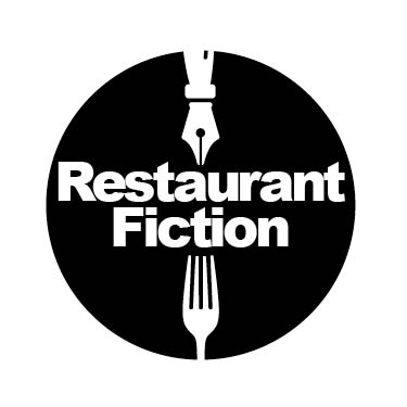 Restaurant Fiction