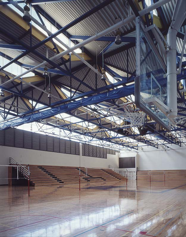 07_Punahou School Athletic Facilities-Gym.jpg