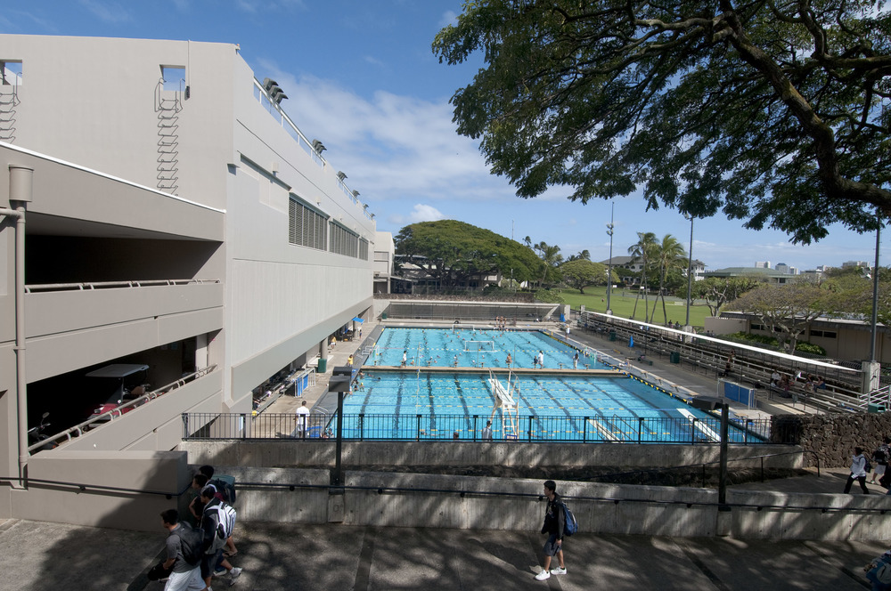 08_Punahou School Athletic Facilities-Pool.jpg
