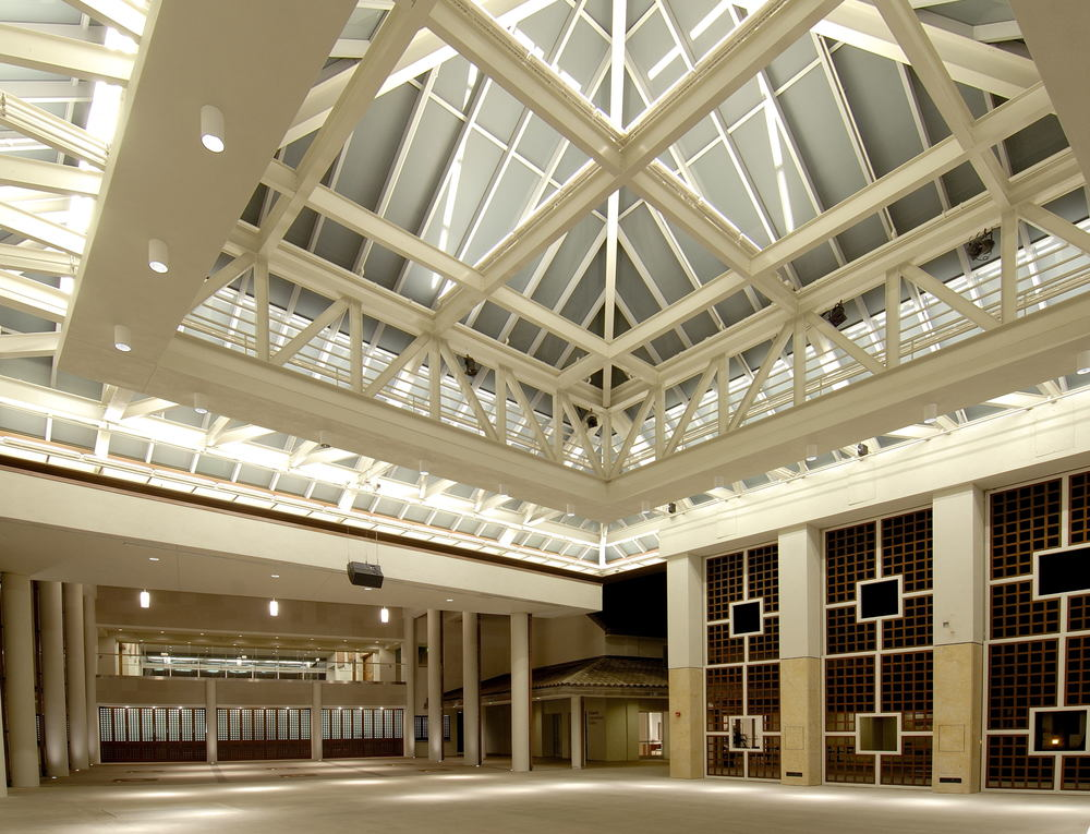10_Maui Arts Cultural Center_Yokouchi Pavilion Interior.jpg