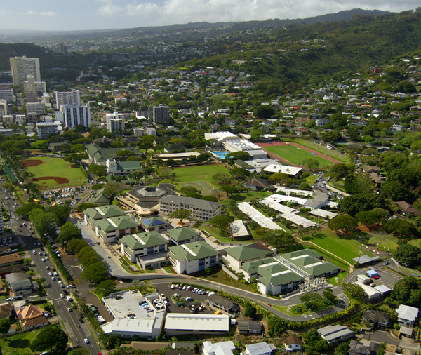 14_Punahou School Case Middle School-Aerial.jpg