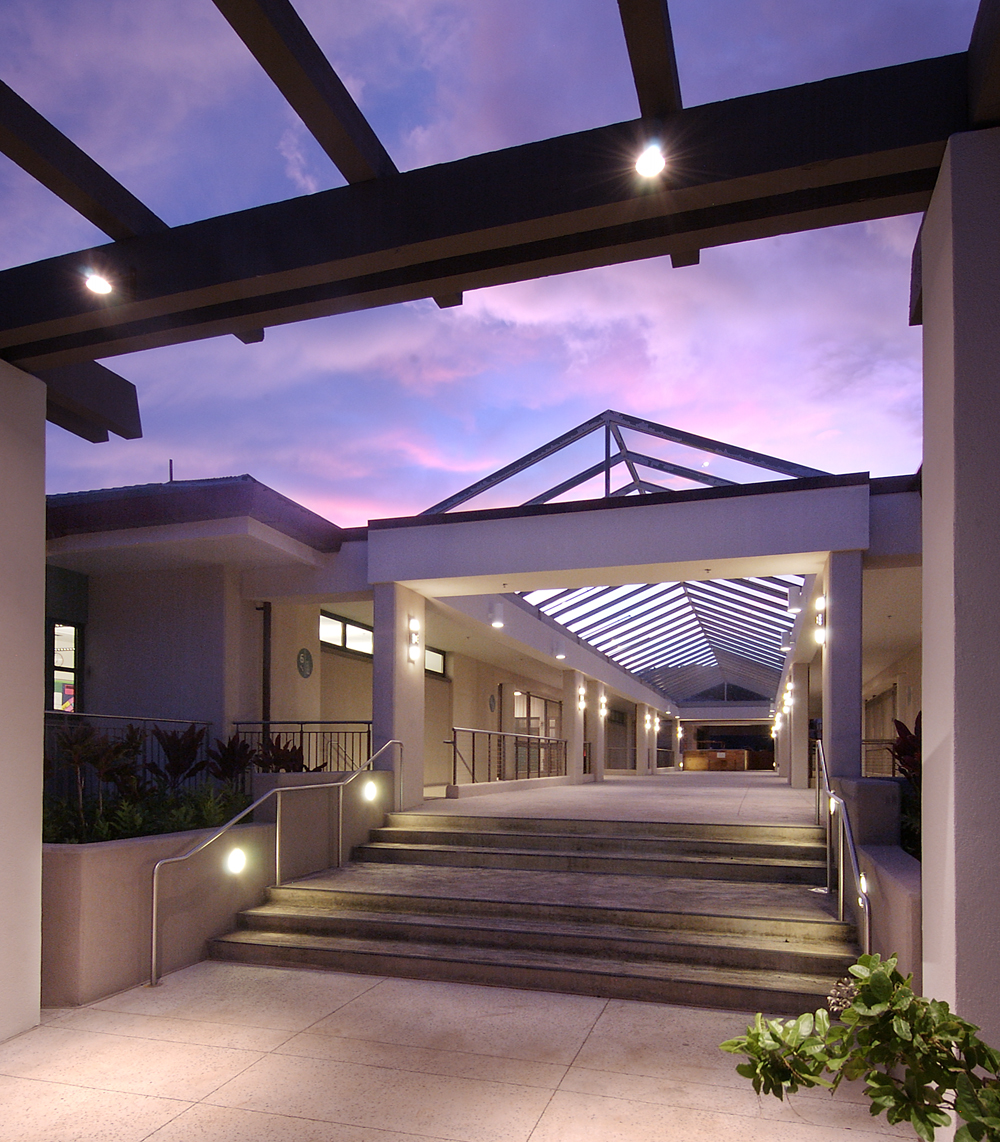 16_Punahou School Case Middle School 02.jpg