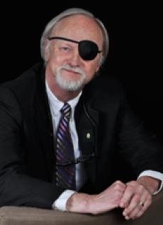 Douglas Benson, FAIA