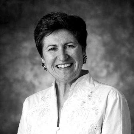 Barbara A. Sestak, FAIA, Portland State University, Portland, Oregon