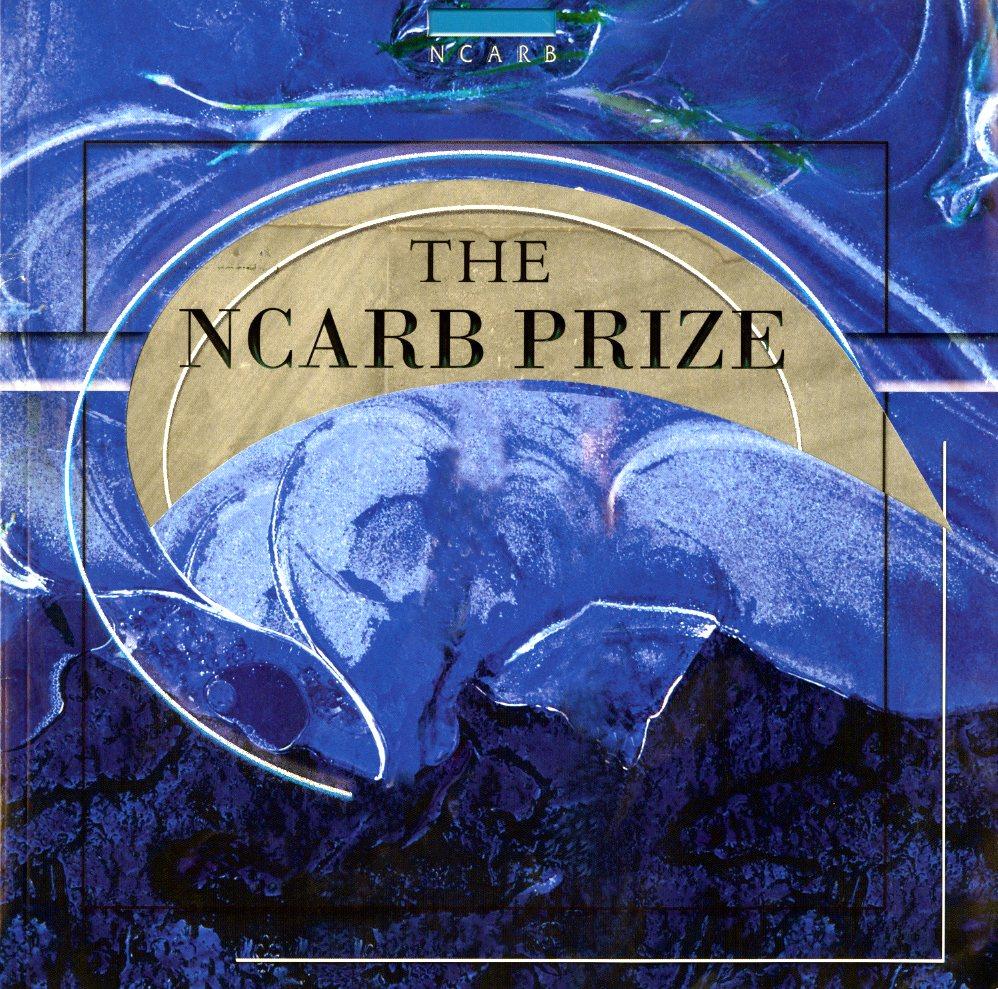 2004 ncarb prize #18.jpg