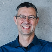 Samuel Miller, FAIA  LMN Architects  Seattle, WA   Sam Miller exemplifies successful architectural practice in the 21st century through energetic, team based collaboration, innovations in research and sustainable design, cross-generational mentoring, civic engagement, and inspirational leadership of award-winning projects.
