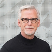 David Wark, FAIA  Hennebery Eddy Architects  Portland, OR    David Wark reaffirms our nation's cultural meaning by renewing opportunities for education and recreation and revitalizing urban neighborhoods through the rehabilitation and adaptive reuse of historic properties.