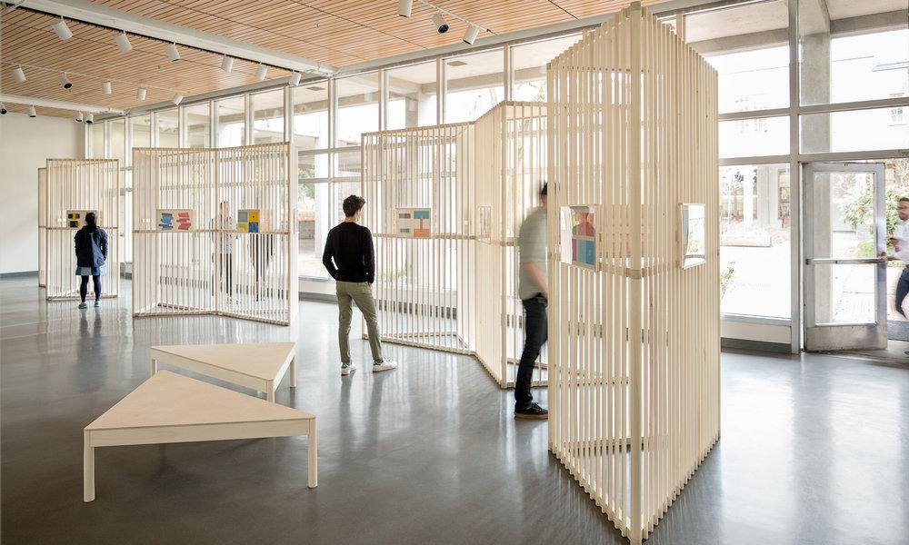 Josef Albers Exhibition_publicity image.jpg
