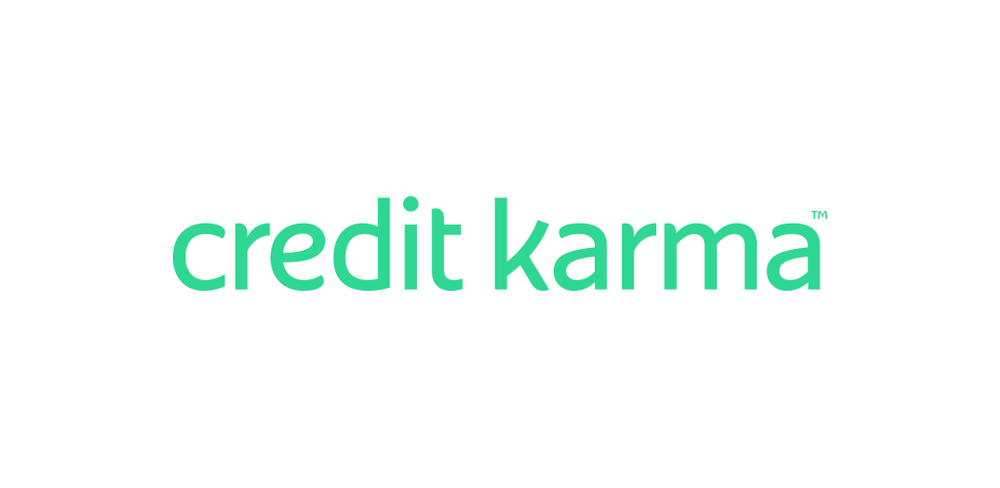 creditkarma.png