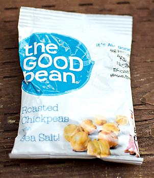 good bean.jpg