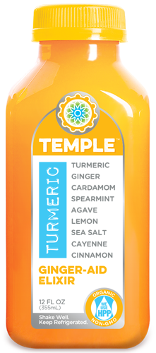 temple turmeric.png