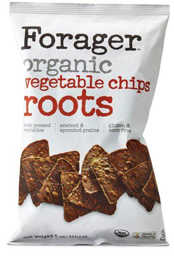 root-chips.jpg