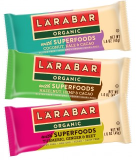 Larabar-Organic-Superfoods-Bars_Jpg_1100x1296-272x320.jpg
