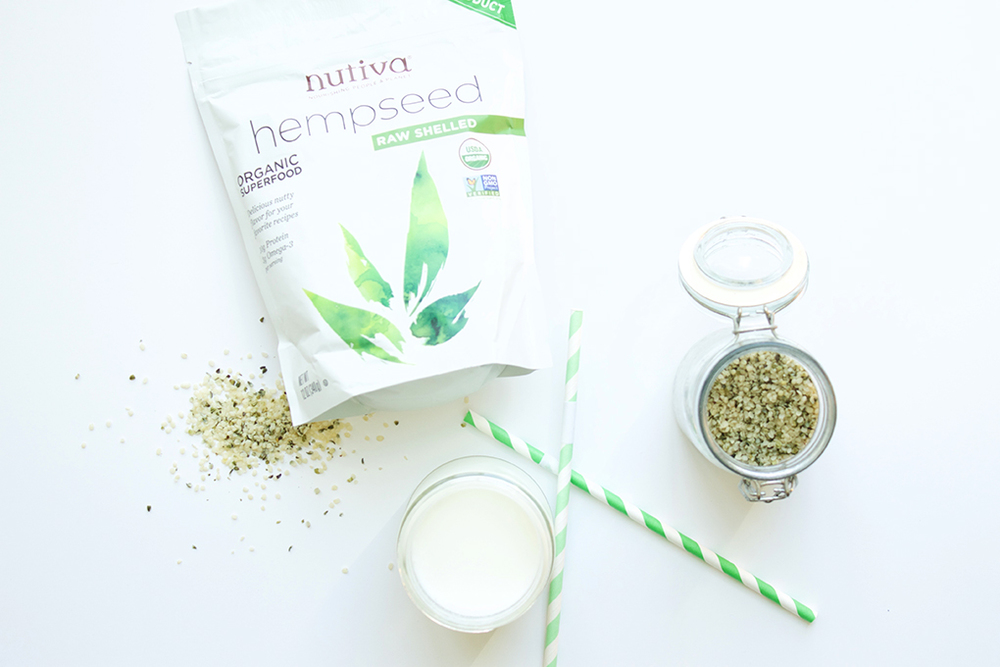 DIY-Hemp-Milk-6.jpg