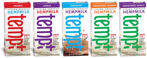 tempt-milk.jpg