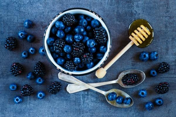 blueberry .jpg